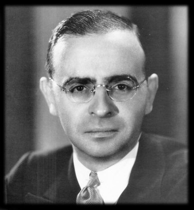 The Nature of Max Steiner's Music -